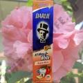 Зубная паста Дарли с Яблоком и Ментолом Darlie Apple Mint 140гр.