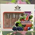 Сыворотка с экстрактом Ягод Sritana 7 Berries Whitening Serum