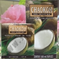 Кокосовое молоко Chaokoh Coconut Milk 500 мл.