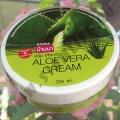 Крем для тела с Алоэ Вера Banna Aloe Vera Cream