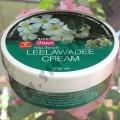 Крем для тела с Лилавади Banna Leelawadee Cream
