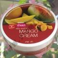 Крем для тела с Манго Banna Mango Cream