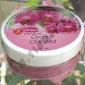 Крем для тела с Орхидеей Banna Orchid Cream