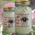 Тайский Белый Бальзам Thai Natural Herb Balm Вес 200 гр.