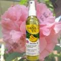 Массажное масло с Бананом Banna Banana Oil 120 мл.