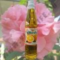 Апельсиновое масло Orange Oil