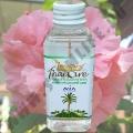 Кокосовое масло Thai Pure Coconut Oil 60 мл.