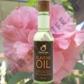 Кокосовое масло для загара Тропикана Tropicana Suntan Oil