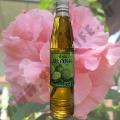 Масло семян Моринга Moringa Seed Oil 100 мл.