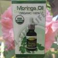 Масло семян Моринга USDA Organic Moringa Seed Oil