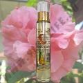 Натуральное Ананасовое масло La Ong Dao Pineapple Oil