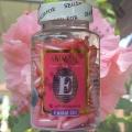 Питательное масло для лица ANIMATE Aloe Vera Facial Oil