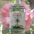 Кокосовое масло Thai Pure Coconut Oil 500 мл.