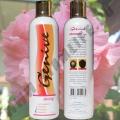 Шампунь для лечения облысения и усиления роста волос Genive