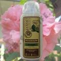 Кондиционер от выпадения волос Leech Lime Herbal Conditioner