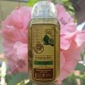 Шампунь от выпадения волос Leech Lime Herbal Hair Shampoo