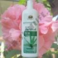 Шампунь для волос Алоэ Вера Abhai Aloe Shampoo 300 мл.