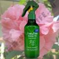 Восстанавливающая сыворотка для волос Damage Aid Nutrient