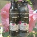 Шампунь и кондиционер Banna Black Sesame Shampoo & Conditioner