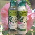 Шампунь и кондиционер Banna Jasmine Shampoo & Conditioner