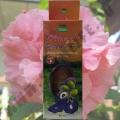 Сыворотка для волос Banna Olive Oil & Butterfly Pea