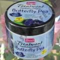 Маска для волос Анчан Banna Butterfly Pea