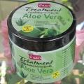 Маска для волос Алоэ Вера Banna Treatment Aloe Vera