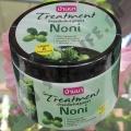 Маска для волос Нони Banna Treatment Noni