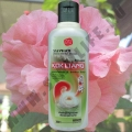 Безсульфатный шампунь от выпадения волос Kokliang Shampoo