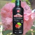 Укрепляющий кондиционер для волос Kokliang Herbal Conditioner