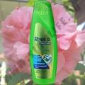 Шампунь от перхоти 3 в 1 Rejoice Smoothness Expert Shampoo