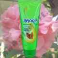 Кондиционер для волос с Папайя Rejoice Soft & Smooth Conditioner