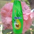 Шампунь для волос с Папайя Rejoice Soft & Smooth Shampoo