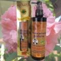 Сыворотка от выпадения волос  Jinda Herbal Hair Renew Serum