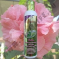 Шампунь на травах от выпадения волос Jinda Herbal Hair Shampoo