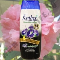Шампунь для волос Анчан Feather Black & Shine Shampoo