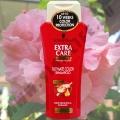 Шампунь для волос с Кератином Schwarzkopf Ultimate Color Shampoo