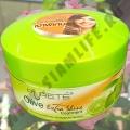 Маска для волос с Оливковым маслом Purete Olive Treatment