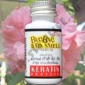 Сыворотка с Кератином и Протеином Carring Keratin Protein Serum