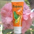 Пенка для умывания с Папайя Mistine Papaya Facial Foam