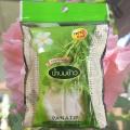 Спа-мыло в мешочке Rice Milk Spa Herbal Soap