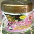 Маска для лица c Пуэрарией Мирификой Pueraria Powder 80 гр.