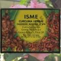 Очищающая маска Isme Curcuma Herbal Cleansing Massage & Spa