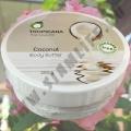 Кокосовый крем для тела Tropicana Coconut Body Butter