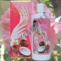 Увлажняющий крем для рук и ног Pannamas Hand & Foot Cream