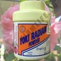 Антибактериальная пудра для тела Yoki Radian Powder