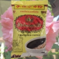 Тайский кофе Thai Mixed Coffee Number One Brand 1 кг.