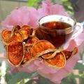 Чай Баэль (Матум, Чай Баиль) Bael Fruit Tea