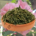 Тайский Классический Зеленый Чай Thai Green Tea