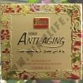 Антивозрастной крем для лица Yoko Anti-Aging & Q10